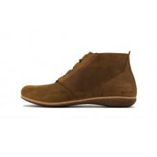 SOLE Grade Prodigy District Shoes