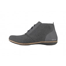 SOLE Grade Shadow District Shoes