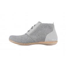 SOLE Grade Slab District Shoes